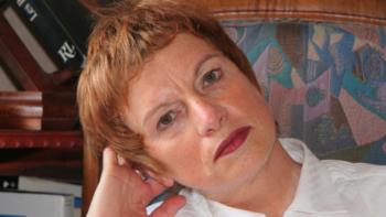 Françoise Sironi